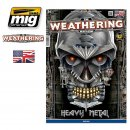 The-Weatherin-Magazine-Issue-14.-Heavy-Metal-English