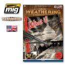 The-Weatherin-Magazine-Issue-15.-What-If-English
