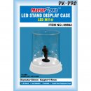 Trumpeter-Flat-Top-LED-Stand-Display-Case-(�84x115mm)