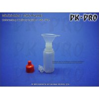 PK-Mini-Funnel-(1x)