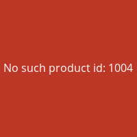 AK-712-Acrilic-Thinner-(60mL)