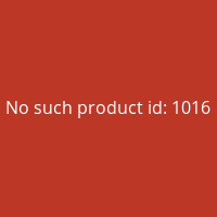 AK-724-Dry-Light-Mud-(17mL)