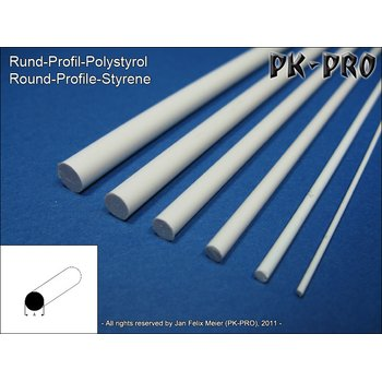 CP-PS-Round-Bar-1,0-330mm