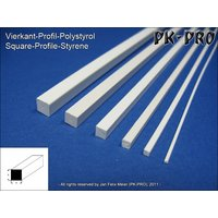 PK-PS-Square-1,0x1,0-330mm