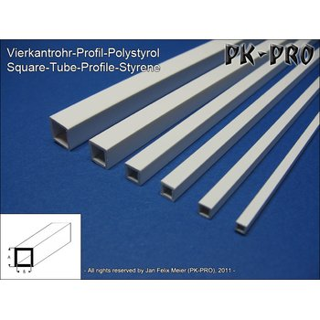 PK-PS-Square-T.-3/2-330mm