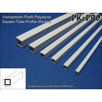 PK-PS-Square-T.-5/3-330mm