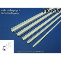 PK-PS-U-Profile-3,0x1,5-330mm