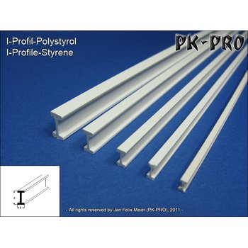PK-PS-Double-T-Profile-8,0x4,0-250mm