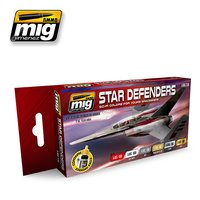 A.MIG-7130-Star-Defenders-SCI-FI-Colors-(6x17mL)