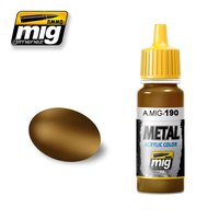 A.MIG-0190-Old-Brass-(17mL)