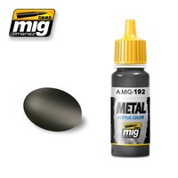 A.MIG-0192-Polished-Metal-(17mL)