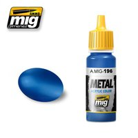 A.MIG-0196-Warhead-Metallic-Blue-(17mL)