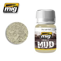 A.MIG-1700-Dry-Light-Soil-(35mL)