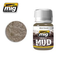 A.MIG-1703-Moist-Ground-(35mL)