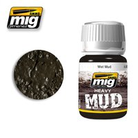 A.MIG-1705-Wet-Mud-(35mL)