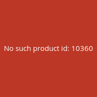 The-Weathering-Magazine-Aircraft-Issue-1.-Panels-(English)