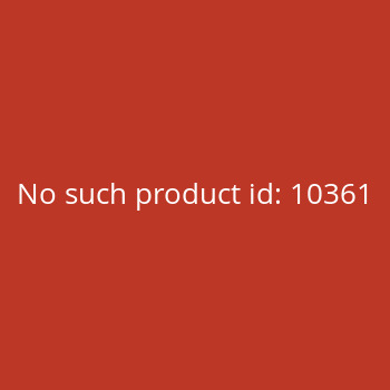 The-Weathering-Magazine-Issue-14.-Heavy-Metal-(English)