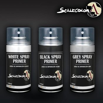 Scale75-Black-Primer-Spray-(150mL)