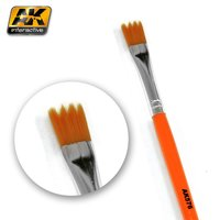 AK-576-Weathering-Brush-Saw-Shape