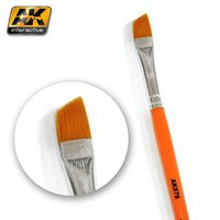 AK-578-Weathering-Brush-Diagonal