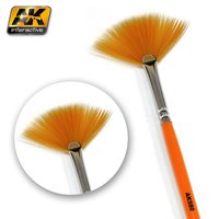 AK-580-Weathering-Brush-Fan-Shape