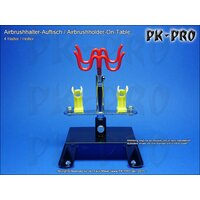 PK-Airbrushholder-4x-(On-Table)