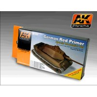 AK-124-Red-Primer-Modulation-Set-(6x17mL)