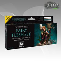Model-Color-Set-Fantasy-Pro-Fairy-Flesh-(8x17mL)