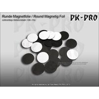 MAG-25mm-Magnetic-Foil
