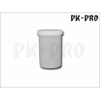 PK-Paint-, Pigment-, Washing and Part Can-White-(40mL)-(1x)