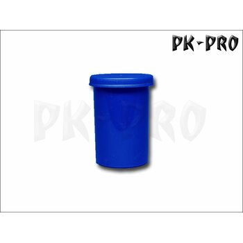 PK-Paint-, Pigment-, Washing and Part Can-Blue-(40mL)-(1x)