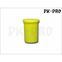 PK-Paint-, Pigment-, Washing and Part Can-Yellow-(40mL)-(1x)