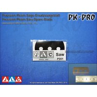 JLCPrecision-Resin-Saw-Spare-Blade-(1x)