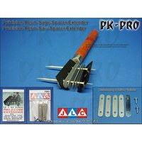 JLC-Precision-Resin-Saw-Spacer/Extender