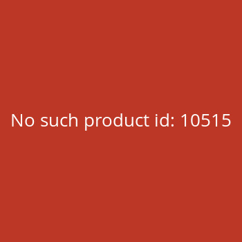 AK-2300-Soviet-Aircraft-Colors-1950-1970-(3x17+2x30mL)