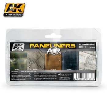 AK-2070-Paneliners-Weathering-Set-(5x35mL)