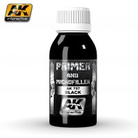 AK-757-Black-Primer-And-Microfiller-(100mL)