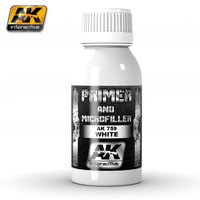 AK-759-White-Primer-And-Microfiller-(100mL)