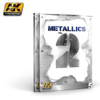 AK-508-AK-Learning-4-Metallics-Vol.2-English