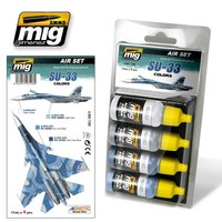A.MIG-7208-SU-33-Colors-(4x17mL)