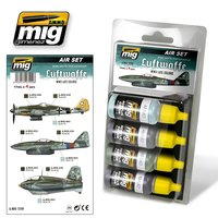 A.MIG-7209-Luftwaffe-WWII-Late-Colors-(4x17mL)