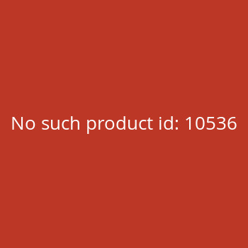 Encyclopedia-Of-Armour-Modelling-Techniques-Vol.1-Construction-(French)