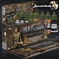 Scale75-Waffen-SS-Camo-1-Set-(8x17mL)