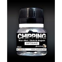 Scale75-Chipping-(Wear-effect)-Soft-(30mL)