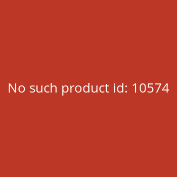 The-Weathering-Magazine-Issue-15.-What-If-(English)