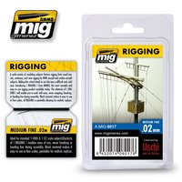 A.MIG-8017-Rigging-Medium-Fine-0,02mm-(2m)