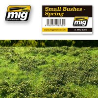 A.MIG-8360-Small-Bushes-Spring