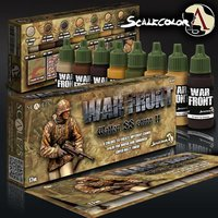 Scale75-Waffen-SS-Camo-2-Set-(8x17mL)