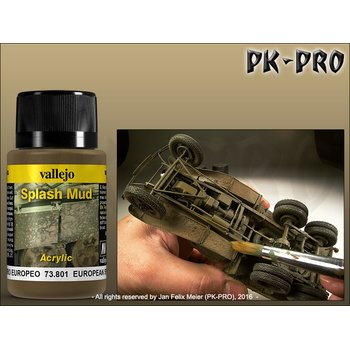 Vallejo-Weathering-Effects-Splash-Mud-European-(40mL)