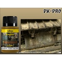Vallejo-Weathering-Effects-Engine-Effect-Oil-Stains-(40mL)
